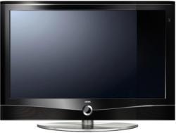 LOEWE ART 40 3D black HGL 51413 W80