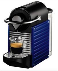 TURMIX TX160 Indigo Blue Nespresso
