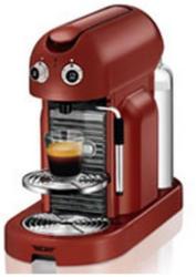 TURMIX TX300 Maestria Nespresso jetzt mit bis zu 100,- € Gutschein