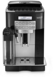 Delonghi ECAM22.360.B Kaffeevollautomat