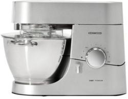 KENWOOD KM013 Chef  KMY60 Küchenmaschine KMY60