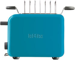Kenwood TTM023 blau kMix Toaster Toaster