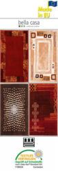 "Hochwertiger Design-Teppich ""Shiraz"" ca. 160 x 220 cm"