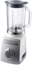 Kenwood BLM800WH Standmixer