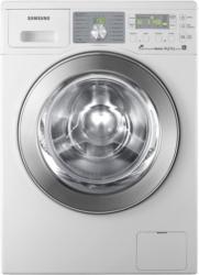 Samsung WD2804Y8E   Waschtrockner  8kg/5kg
