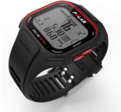 POLAR RC3 GPS HRM Trainingscomputer 90048175 inkl. Herzfrequenz-Sensoren Herzfrequenz-Sensoren SET H3