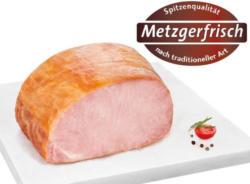 METZGERFRISCH Delikatess Selchkarree