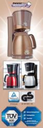 """Design-Kaffeeautomat """"MAYA"""""""