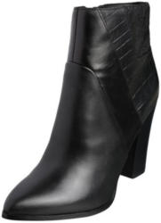 Ankle Boot ´Zelina´