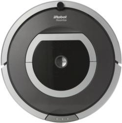 iRobot Roomba 780 Reinigungsroboter