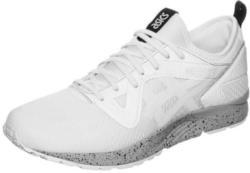 Gel-Lyte V NS Sneaker