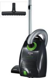 SIEMENS VSZ5GPX2Z 5.0 extreme green power
