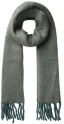 Langer Winter Schal