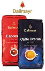 Caffè Crema perfetto / Espresso intenso