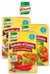Norma Tomato al Gusto - bis 04.04.2016