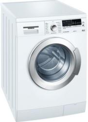 Siemens WM14E497 Extraklasse Waschmaschine, 7 kg, A+++