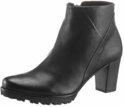 Ankle-Boots ´Weite G (weit)´