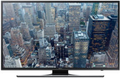 Samsung UE55JU6470UXZG UHD LED LCD HD Tuner (DVB-C/T2/S2)