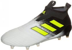 adidas Performance Fußballschuh »Ace 17+ Purecontrol«