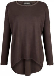 Amy Vermont Pullover in leichter Oversize-Form