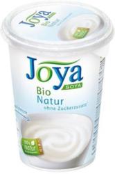 JOYA Bio Sojajoghurt natur