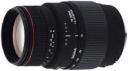 Sigma 70-300 4.0-5,6 DG APO Makro Sony 508934