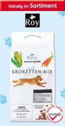 Premium Hunde Trockenfutter