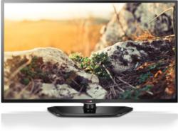 LG 32LN5403 100Hz HD LED-TV, DVB-T/C