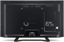 LG 55LM620S 400Hz FHD LED LCD 3DHD Triple Tuner, 3D-passiv