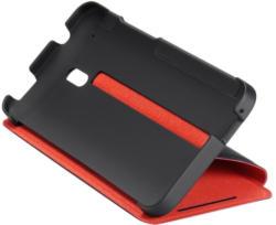 HTC Flip Case HC-V851 für HTC One mini