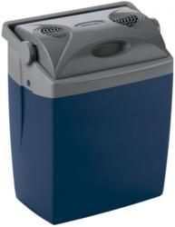 WAECO U15 DC blau metallic14 Liter Kühlbox