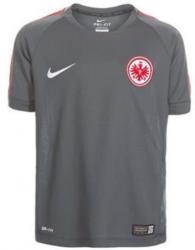 NIKE Eintracht Frankfurt Trainingsshirt Squad Kinder