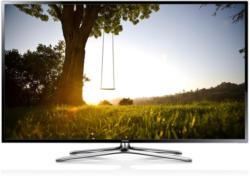 SAMSUNG UE40F6470SSXZG 200Hz LED LCD 3DTriple Tuner (DVB-C/T/S2)