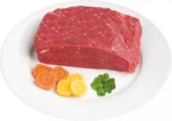 Hofstädter Rindfleisch für die Suppe