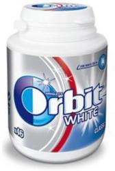 Orbit White Classic