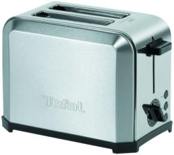 TEFAL TT 5440 INOX Toaster