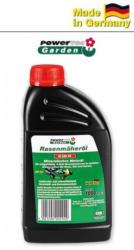 Rasenmäheröl 1 Liter