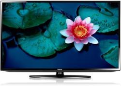SAMSUNG UE40EH5000 Full HD LED LCD