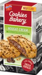 DeBeukelaer Cookies Bakery