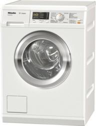 Miele WDA 210WPM Waschmaschine Waschmaschine