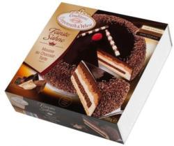 coppenrath und wiese torten preise