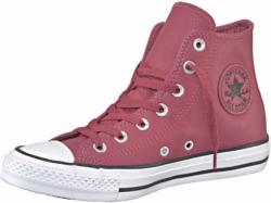 Converse Sneaker »Chuck Taylor All Star Hi W«