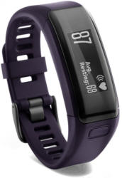 Garmin Activity-Tracker »Vivosmart HR (regular)«