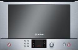 BOSCH HMT85GL53 Einbau Mikrowelle mit Grill