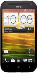 HTC ONE SV weiß  micro SIM UMTS Version (non LTE)
