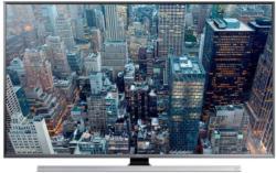 Samsung UE48JU7080TXZG UHD LED LCD Twin DVB-C/T2/S2 Tuner