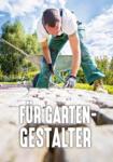 Hellweg - BAUFREUND Handelsgesellschaft m. b. H. Gartenbau und -gestaltung - bis 31.08.2019