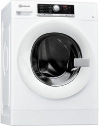 Bauknecht WA Prime 754 PM Waschmaschine 7 kg A+++