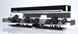 SONOS PLAYBAR Soundprojektor 3.0 System