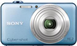 SONY DSC-WX50B Blau16,2Mio,5x optischer Zoom,SERP Artikel